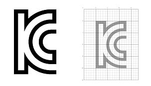 韩国KC标志标示方法及要求