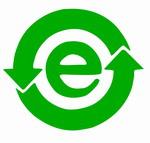 中国电子产品环保标志介绍