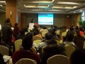 第八届上海国际电磁兼容展研讨会 (1)