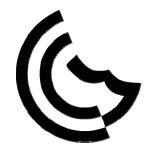 《海合会低电压电气设备技术法规》将于2016年7月1日生效