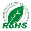 LED产品进入欧盟市场的唯一通行证--CE,RoHS认证