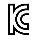 韩国KC认证介绍