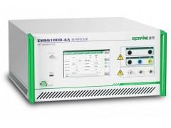 EMS61000-4A脉冲群发生器