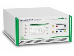 EMS61000-5A雷击浪涌发生器