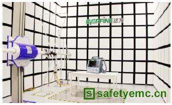 不间断电源设备电磁兼容的检测技术进展