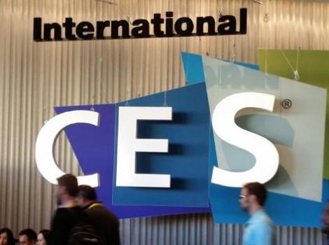 2015 CES国际消费性电子展 (11)