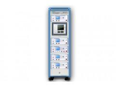 供应远方EMS7637A汽车电子抗扰度测试系统