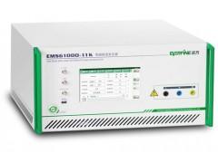 供应远方EMS61000-11K周波跌落发生器