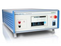 供应远方EMS61000-5D CCITT雷击浪涌发生器
