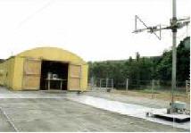 开阔场地的辐射发射EMI测试讲解