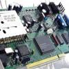 无铅PCBA加工 线路板组装 PCBA包工包料 广州PCBA