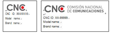 阿根廷颁布无线及电信产品CNC认证标志要求
