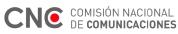 CNC认证标志