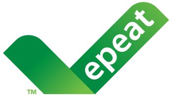 TUV莱茵推出美国EPEAT注册和验证全套服务