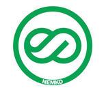 Nemko针对信息技术、音视频、家电等产品推出绿色环保标志服务