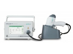 供应远方EMS10605-2A汽车静电放电发生器