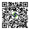 上海新蓦尔天纵检测提供ROHS测试