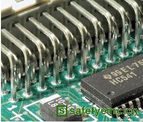 降低噪声与电磁干扰的24个窍门