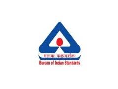 LED模组电子控制器、LED驱动电源申请印度BIS认证