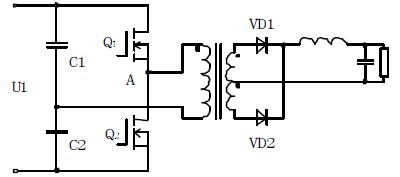 开关电源PCB 电磁兼容性的建模分析