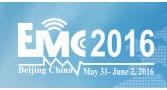 2016中国国际电磁兼容、微波与安规认证测试展览会5月31日即将在北京国际会议中心举办