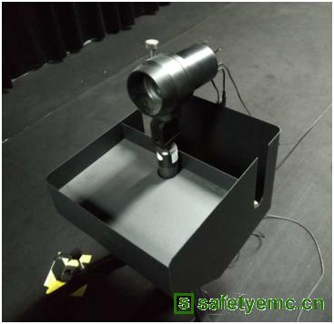 Intertek杭州车灯、机场灯光学实验室获美国A2LA资质认可