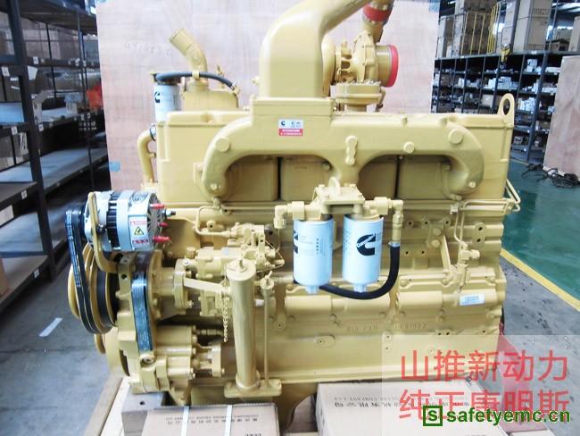 山东价廉物美的康明斯发动机销售 山西康明斯发动机