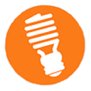 灯具产品安规交流