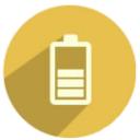 电源电池安规交流