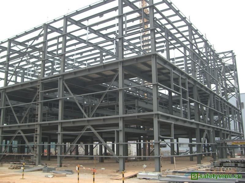 大理市衡大钢结构彩板有限公司是一家专业供应楼承板的个体经营