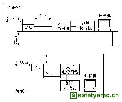 电路 电路图 电子 原理图 415_348