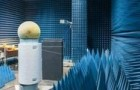 纳米天线首次实现了可见光波段内通讯