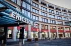 爱立信计划关闭瑞典制造业务 并裁员3000人