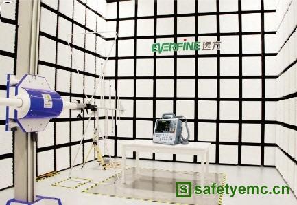 远方仪器推出家用电器电磁兼容(EMC)解决方案