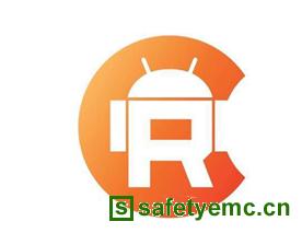 中国机器人CR认证标志在上海普陀区发布