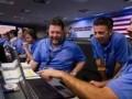 [转载] NASA电磁兼容工程师的真实工作与生活