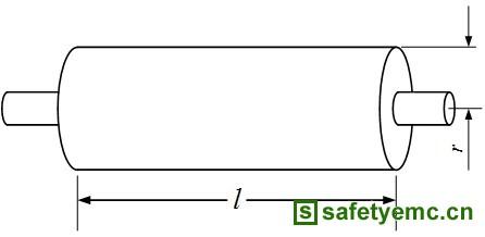 emc和emi电路中磁珠和电感的不同作用
