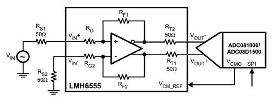 电路 电路图 电子 原理图 555_198