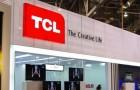 TCL获得黑莓授权生产和销售黑莓手机