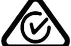 澳大利亚SAA公告:针对RCM电气产品风险等级划分范围重新分类