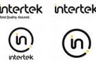 Intertek天祥正式发布全新品牌标识