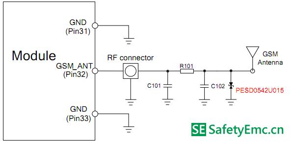 电路 电路图 电子 原理图 595_294
