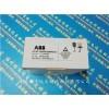3HAC16515-12   ABB全新原装