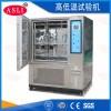 高低温箱 高低温试验箱高温烤箱