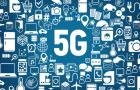 工信部发布5G频谱规划 中国首推中频段5G商用