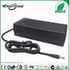 EN62368-1认证电源,EN62368-1电源充电器