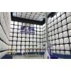 北京轨道交通信号设备电磁兼容测试及CNAS检测报告