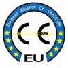 救生衣EN399检测报告过CE认证机构