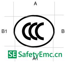 《强制性产品认证标志加施管理要求》发布
