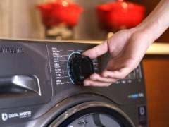 GB/T 4288-2018《家用和类似用途电动洗衣机》发布 2018年10月1日实施